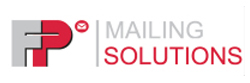 document-mailing-solutions