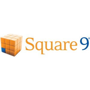 square9-software