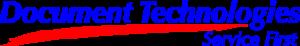 document technologies albuquerque