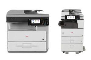 lanier-copiers