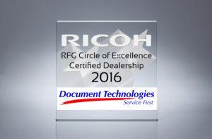 Ricoh-printing-award