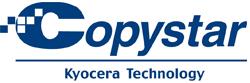 Copystar-printing