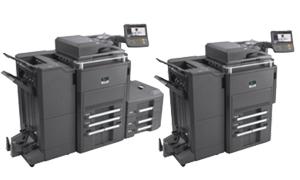 copystar-copiers