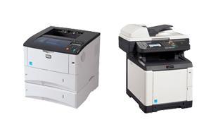 copystar-printers