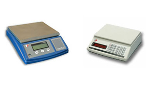 postage-scales