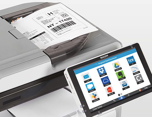 DocTech Industry Blog - Albuquerque Modern Copiers and