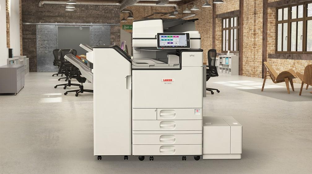office equipment in Albuquerque