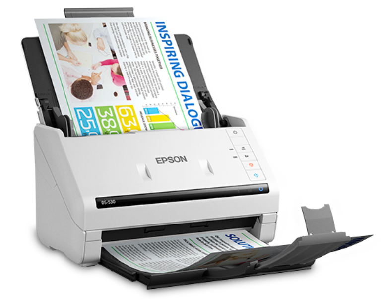 epson document scanners in Albuquerque
