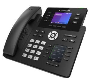 VoIP Phones Albuquerque